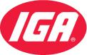 IGA_Logo_B