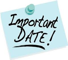 meeting-minutes-clipart-311